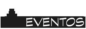 Logo Machado Eventos